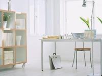 养护白色家具的技巧有哪些,你知道吗?