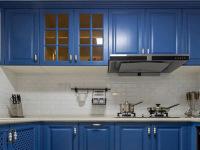 厨房装修多少钱?   厨房装修预算