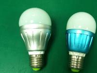 浅谈节能灯和led灯的区别