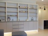 板式家具保养怎么做?有哪些注意事项?