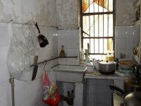 老房厨房改造十大必看注意事项