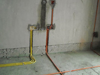 水电安装知识你了解多少?