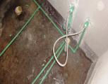 水电改造施工工艺