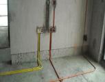水电改造须注意 水电改造常见误区