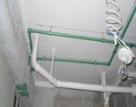 水电改造要做好 改造设计不能少
