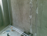 水电改造有学问 新房水电改造事项