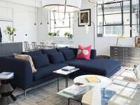 复式住宅有什么优缺点?