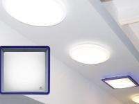 led吸顶灯改造多少钱?led吸顶灯那个品牌比较好?