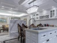 家居装修验收方法  给你一个安全的家