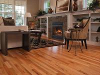 实木地板哪个品牌好 实木地板最新报价