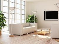 室内装修污染检测如何做?