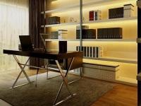瓷砖颜色搭配方案 专业设计师告诉你