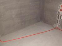 家装水电验收标准有哪些