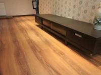 强化复合地板哪家好 强化复合地板价格