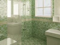 卫生间瓷砖及卫生间瓷砖哪家好