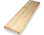 实木家具木材材质介绍,你都知道吗?