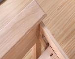 实木家具木材大全,你还有什么不知道的?