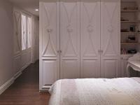在卧室是铺木地板好还是瓷砖好?