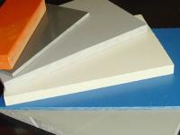 pvc板材的价格和用途介绍