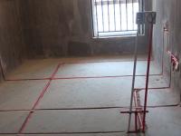 电工验收别马虎 电工验收标准及步骤