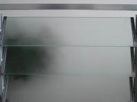 玻璃百叶窗是什么?玻璃百叶窗的特点介绍