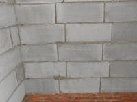 泥瓦工施工细节与标准验收小百科(三)