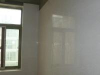 泥瓦工施工细节与标准验收小百科(二)