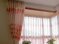 窗帘价格 窗帘安装常识精选