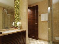 卫生间门安装是怎么做的?有哪些注意事项呢?