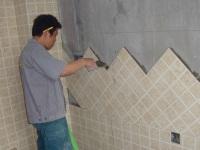 墙面基层处理材料小百科(三)