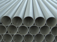 PVC排水管全方位讲解,不容错过
