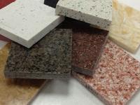 区分瓷砖和瓷片,购主材不要愁