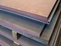 nm500耐磨板是什么? nm500耐磨板价格和厂家介绍