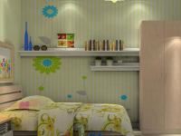 青年居室小户型家具推荐