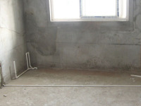 如何做好毛坯房装修水电布局?