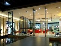 南京建材市场有哪些 具体位置在哪?