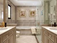 家居卫浴石材如何选购?卫浴石材选购知识