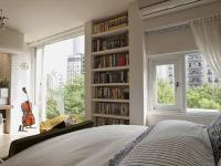 实用单身公寓室内设计三要素