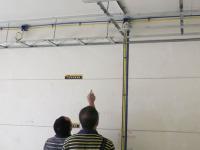 水电验收之电路验收技巧
