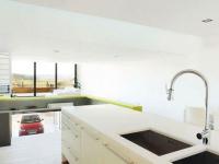 厨房集成吊顶安装怎么做?具体是哪几个步骤?