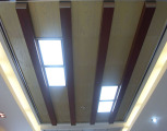 八步详细解读铝扣板集成吊顶施工工艺