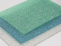 颗粒板和密度板哪种比较好?颗粒板和密度板对比