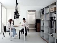 家具选购之板式家具小百科