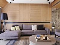 客厅沙发摆放风水注意事项
