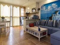 客厅怎么装饰?客厅风格决定一切