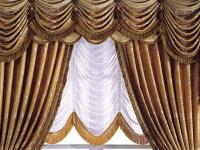 家居窗帘品牌哪些好?窗帘品牌推荐
