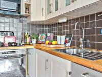 小厨房装修一般多少钱?有哪些地方会产生费用?