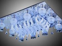 选购led吸顶灯的要素有哪些?