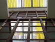 建筑改造加固方法以及改造加固所用材料介绍