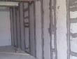 墙体改造详细步骤和改造注意事项介绍